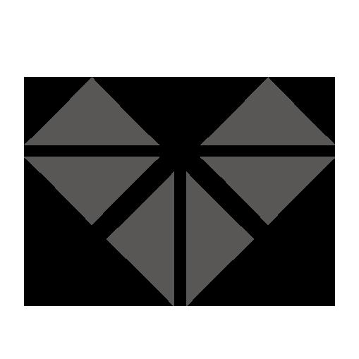 cenco_how_logo_01