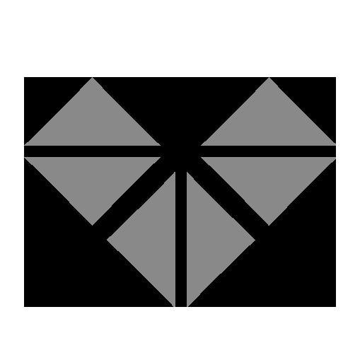 cenco_how_logo_02